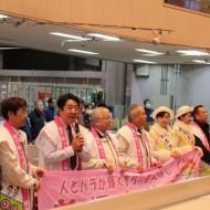 20131213maebashi02