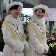 20131213maebashi12