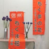 20140411JAChikuma01